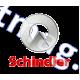 Лифтовое оборудование от производителя Schindler