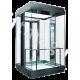 Запасные части для пассажирских, грузовых лифтов в Москве