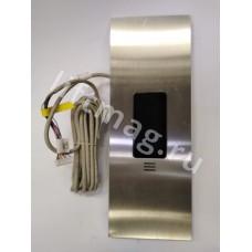 Индикатор этажный PSF1235CLIP.2 точечная матрица ADIE LIP PCB с гонгом Schindler