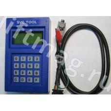 Сервис Тул LG Sigma  (Диагностическое устр-во) SVC для лифтов моделей Di-1, Di-2 , GR