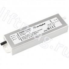 Блок питания ARPV12040B(40W, 220-12V)