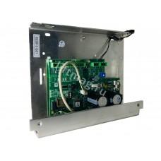 Блок контроллера привода дверей AMD DRIVE 1.5, KM603810G01, KONE