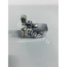 Выключатель ВП73-10611 УХЛЗ