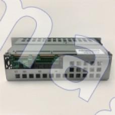 Блок управления тормозами 200VDC-4A с реле времени, KM803942G01, KONE