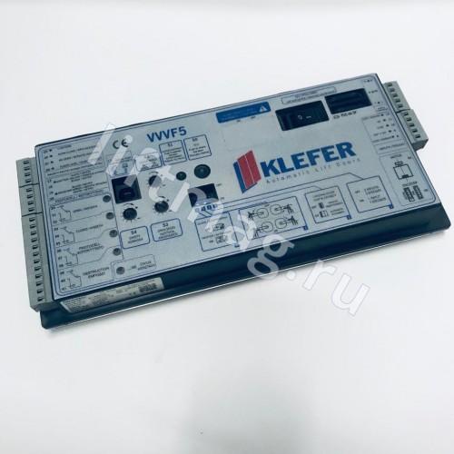 Модуль VVVF-5 (для прав.) Module VVVF5 код 6D90-30-10003