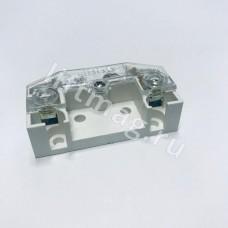Выключатель безопасности ВБ5-2 (с шунтом)