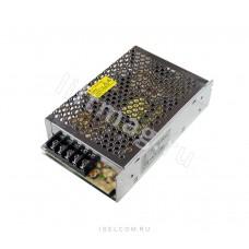 Источник питания AC-DC 24В, 100Вт, 160х98х39 (NES-100-24)HF100W SE24