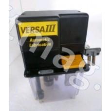 Эскалаторная масленка bijur versa III автоматической смазки FOP-D-2-II