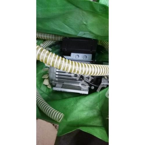 Насос для перекачки масла Viscomat 70M 220 в