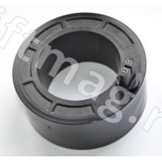 Катушка электромагнита EMS00 215-250В 5249029446 Montanari