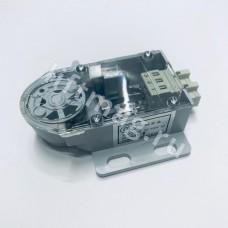 Выключатель блокировочный левый TAA177АН1 Otis