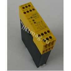 Контроллер CH-7302 для фотозавесы CEDES
