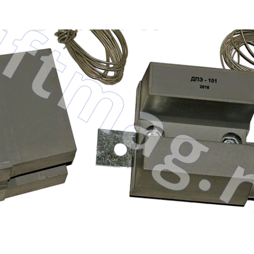 Датчик ДПЭ-101 110V