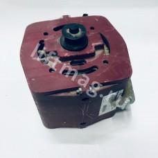 Двигатель VVVF с энкодером PMT.VF00C0000 Fermator(ID100021)