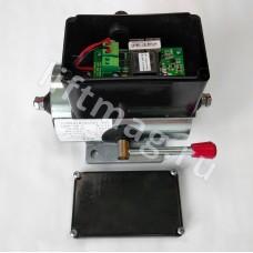 Плата тормоза электромагнита BRA 450 эскалатор Otis (0904310)