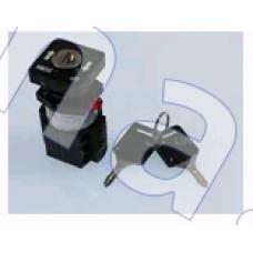 Ключевина пуска эскалатора Otis XO508