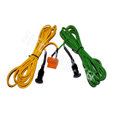 Фотодатчик CFT-FC00C0030  L кабеля 3000мм Fermator