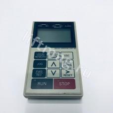 Инвертор цифровой панели управления JVOP-160