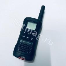 Рация Motorola TLKR T60 P14MAA03A1BD