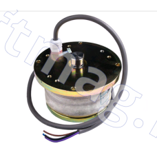 Катушка электромагнитная рабочего тормоза эскалатора 506NCE, Sigma SCE CSA00C021A Otis