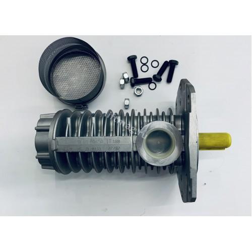 Винтовой насос S 454 076 GLF 180 л/мин, GMV