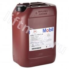 Масло гидравлическое Mobil DTE10 Excel 46 (20L)