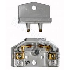 Выключатель блокировочный ВРЛ-2 ДС730В359В9,1