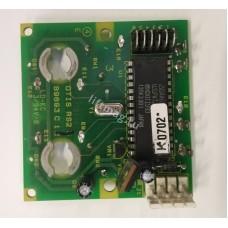 Плата кнопок Отис RS 2 (ID 100154)
