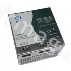 Блок питания EDP-150C-24, KM50017700, KONE
