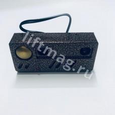 Абонентское устройство IL-A211A(цвет бронза)