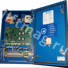 EMS-SYSTEM OTIS RCB-II 08770700012620KH