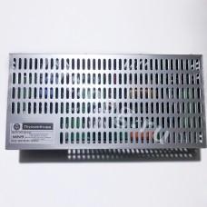 Блок питания MN9, 24В/10A, 65410003700, THYSSENKRUPP LM01995