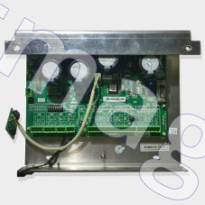 Блок привода дверей AMD2, KM606810G01 (Эл. плата KM606800G01), KONE