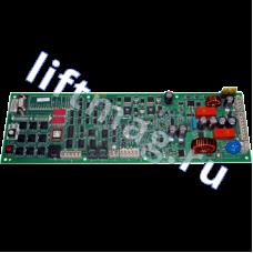 Плата сервисной панели SPBC GBA26800KB1 Otis
