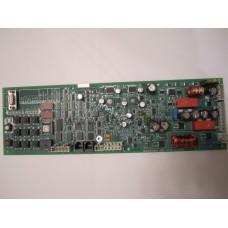 Плата сервисной панели SPBC-II GCA26800NB1/2 Otis