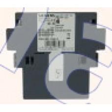 Блок дополнительных контактов боковой 3RH1921-1DA11 Siemens