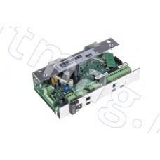 Блок привода дверей Hydra PLUS ECO 3215.15.7400 (903510G01S-R/L) Selcom