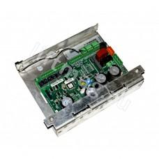 Блок привода дверей кабины MIDI/SUPRA 3201.03.0262
