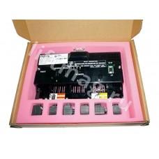 Блок контроля тяговых ремней ABA21700AG10 PULSE Otis
