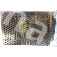 Блок питания CLT-10024A1 вх.185-264VAC 2A вых. 24VDC 4.2A для эскалатора Otis