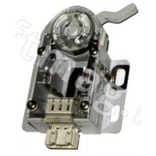 Выключатель блокировочный правый TAA177АН2 Otis