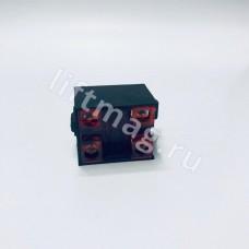 Блок контактный быстродействущий LK20K13 Emas