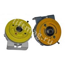 Ограничитель скорости 0,5 м/с левый /МЛЗ/