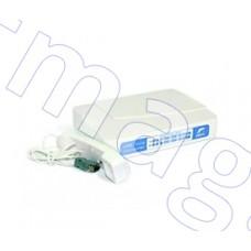Конвертер USB Voice v.6.1-Pro CMЗ к-т