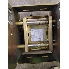 Ловитель плавного торможения Z-03 B-PSG AHMET левый, правый