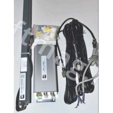 Фотобарьер SN-GM2-Z/09192P с контроллером, ZAA622X1 ОТИС