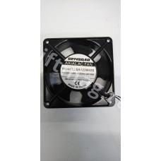 Вентилятор SA1238H2S Sensdar