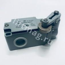 Выключатель ВП-15К21Б231-54У2,3