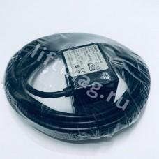 Датчик оптический CEDES GLS126NT.NO