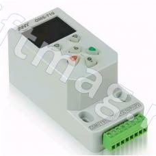 Грузовзвешивающее устройство ANT OMS-710, KLEEMANN